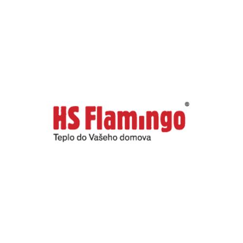 HSFlamingo