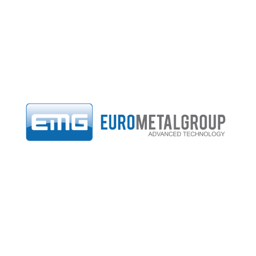 eurometalgroup