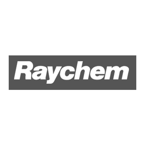 raychem-r